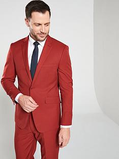 skopes-milo-red-trouser-tapered