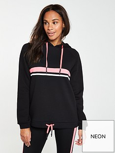 v-by-very-neon-drawcord-hoody-co-ord