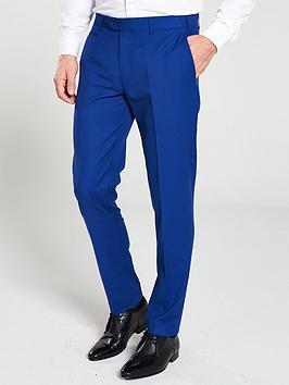 skopes-milo-electric-blue-trouser-taper