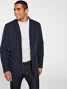 skopes-skopes-robshawnbspcoat-navy