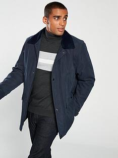 skopes-wheaton-navy-coat