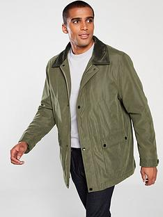skopes-wheatonnbspcoat-olive