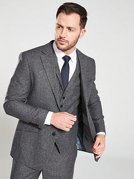 skopes-graftonnbspsuit-jacket-grey