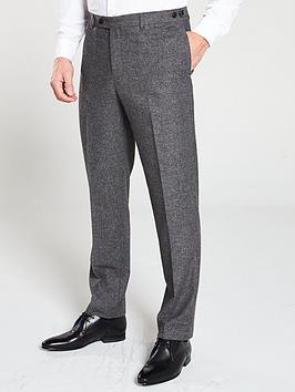 skopes-graftonnbspsuit-trouser-tailored-fit-grey