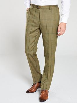 skopes-skopes-goodwood-new-lovat-trouser-tailored-fit