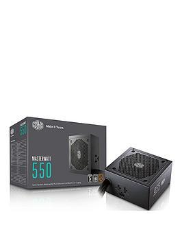 cooler-master-550w-bronze-modular