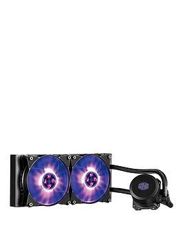 cooler-master-masterliquid-ml240l-rgb