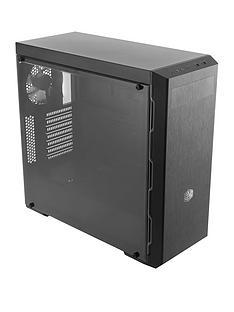 cooler-master-case-masterbox-mb600l-gun