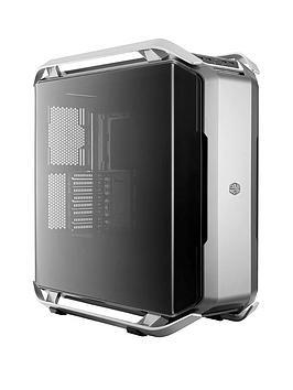 cooler-master-case-cosmos-c700pnbsp--black