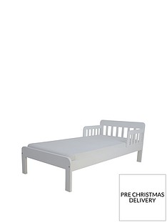 east-coast-dakota-toddler-bed