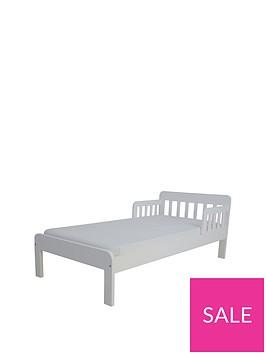 east-coast-dakota-toddler-bed