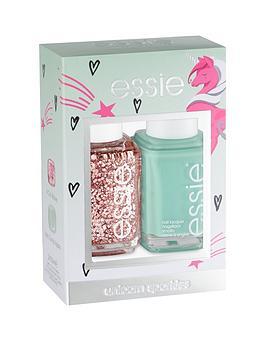 essie-unicorn-sparkles-duo-kit