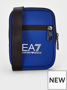 ea7-emporio-armani-boys-mini-pouch