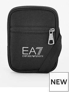 emporio-armani-ea7-boys-mini-pouch