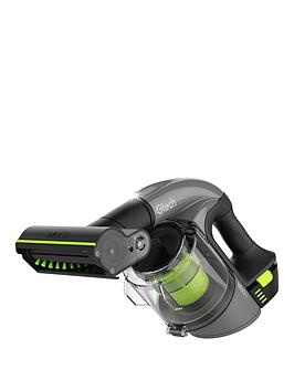 Gtech Multi Mk2 Handheld Vacuum Cleaner