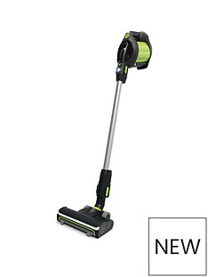 gtech-pro-bagged-cordless-vacuum-cleaner