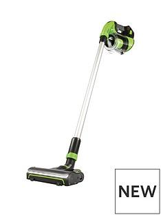 gtech-power-floor-cordless-vacuum-cleaner