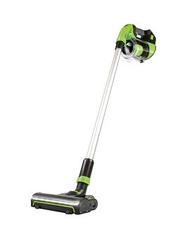 Gtech Power Floor Cordless Vacuum Cleaner