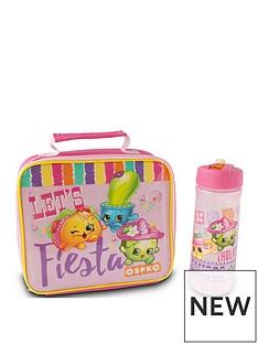 shopkins-lunch-bag-bottle-set