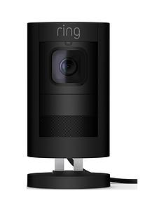 ring-stick-up-cam-wirednbspblack