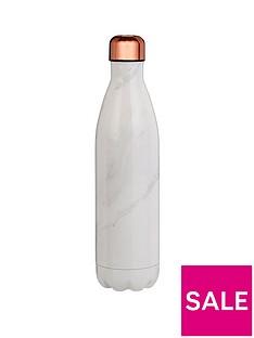 tower-750-ml-sports-bottle