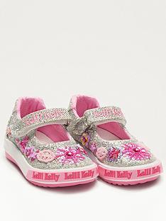 lelli-kelly-glitter-daisy-baby-dolly-shoe