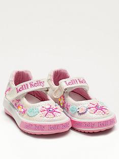 lelli-kelly-glitter-summer-baby-dolly-shoes-white