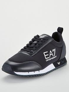 ea7-emporio-armani-boys-logo-lace-up-trainer