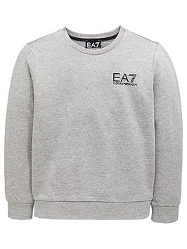 ea7-emporio-armani-boys-logo-crew-neck-sweat