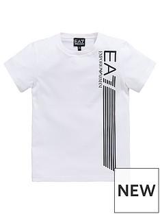 ea7-emporio-armani-boys-short-sleeve-logo-t-shirt-white