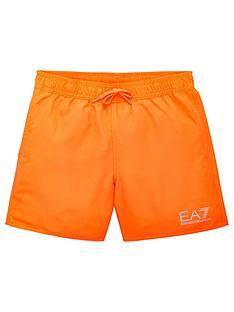 ea7-emporio-armani-boys-logo-swimshort