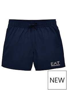 ea7-emporio-armani-boys-logo-swim-shorts-blue