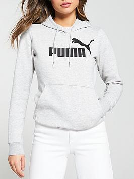 puma-ess-logo-hoody-fl-light-grey-heathernbsp