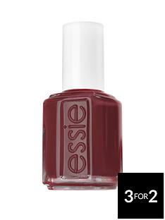 essie-essie-original-nail-polish-purple-and-plum-shades