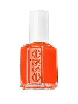 essie-essie-original-nail-polish-coral-and-red-shades