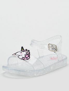 lelli-kelly-unicorn-jelly-sandal
