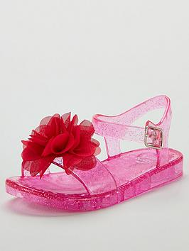 lelli-kelly-fiore-jelly-sandal