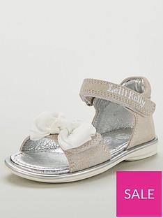 lelli-kelly-ofelia-sandal
