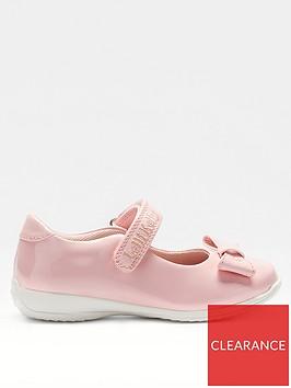 lelli-kelly-sarah-shoe