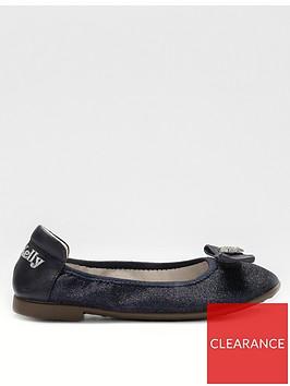 lelli-kelly-margherita-ballerina-shoes-blue