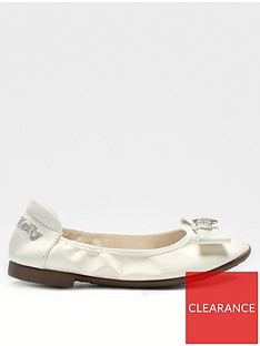 lelli-kelly-margherita-ballerina-shoes-white