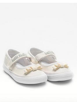 lelli-kelly-new-sprint-shoes-white