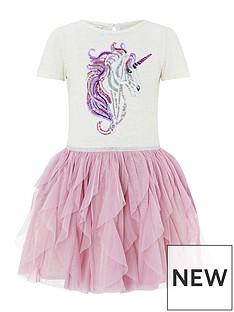 monsoon-disco-uki-unicorn-dress