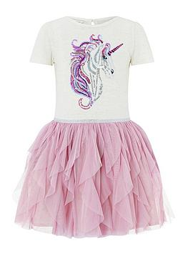 monsoon-disco-uki-unicorn-dress