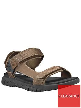 timberland-windham-trail-sandal