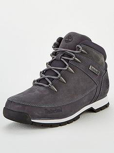 timberland-eurosprint-hiker-boot