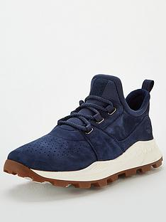 timberland-brooklyn-lace-oxford-trainer