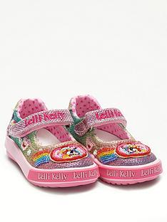 lelli-kelly-unicorn-rainbow-baby-dolly-shoe