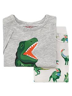cath-kidston-baby-boys-2-piece-dino-t-shirt-and-leggings-set-ivory