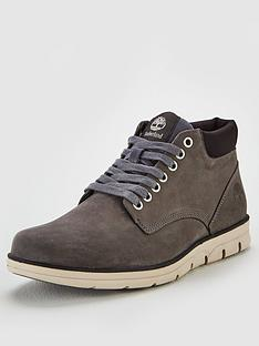timberland-bradstreet-leather-chukka-boot-grey